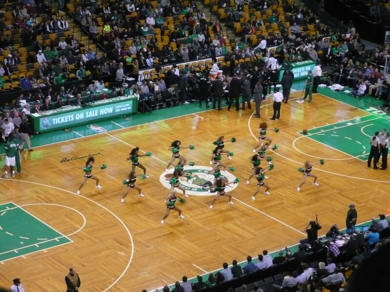 Basket Celtic's (7)