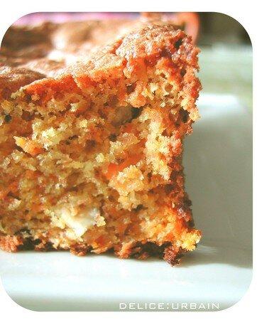 cake_carotte