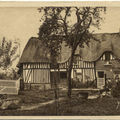76 - JUMIEGES - Ferme Normande