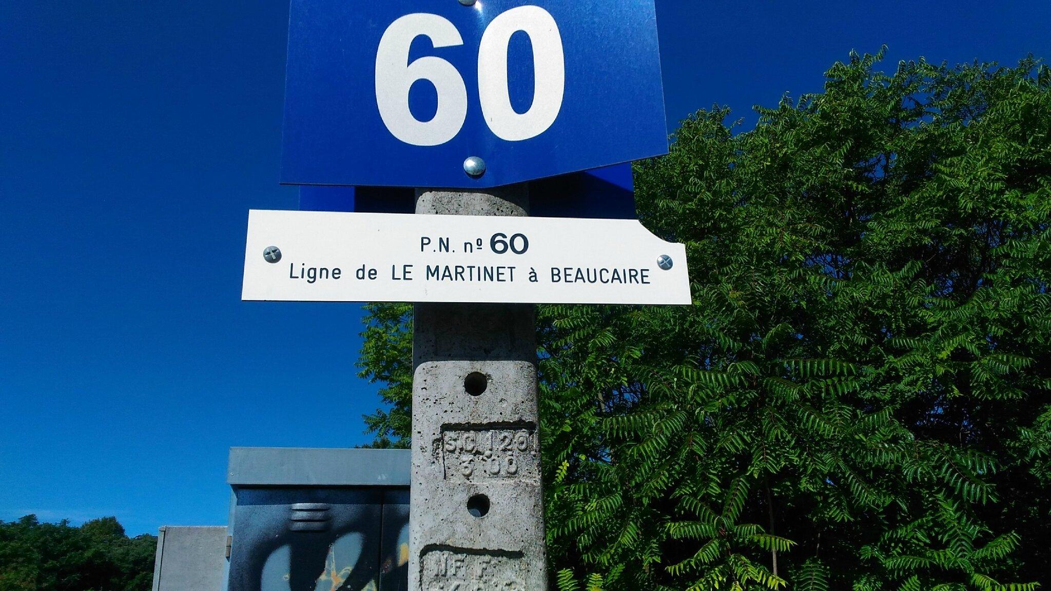 Pont-du-Gard (Gard - 30)