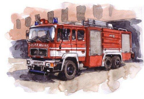 pompier5