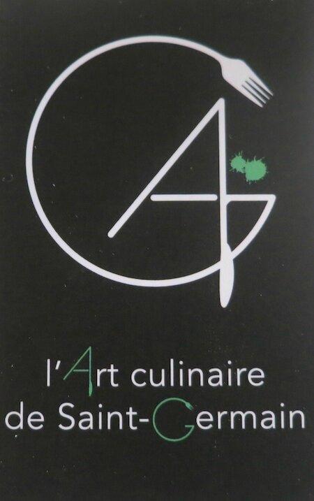 Restaurant AG (1)