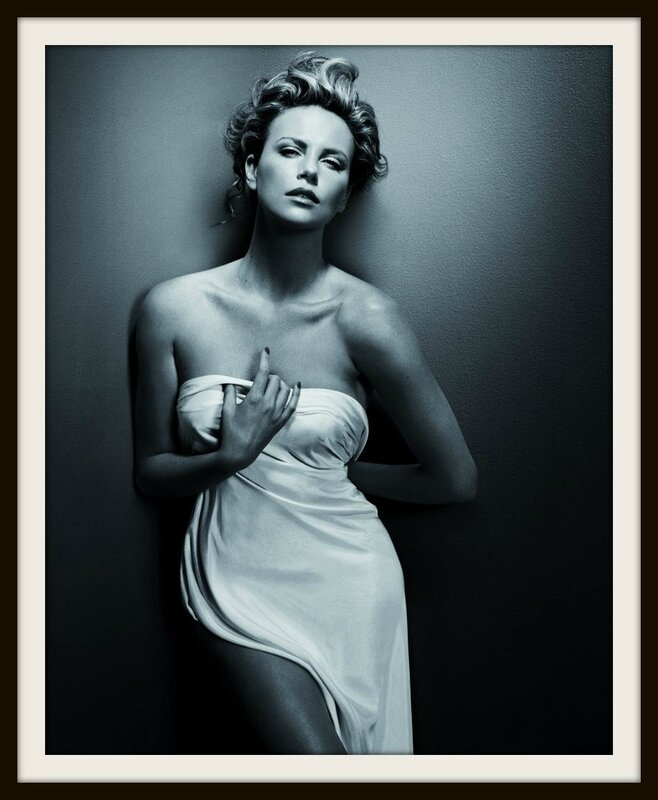 charlize-therone-vincent-peters-la-hune-819x1024