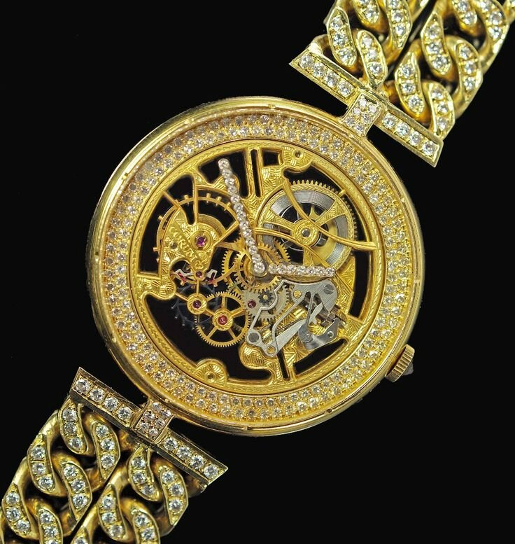 Corum wristwatch to highlight Roseberys London Fine Art Auction