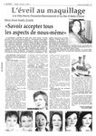 article_le_temps_tunisie