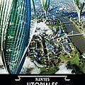 Les utopiales - edition 2013