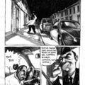 histoire courte (2 de 5) 1996