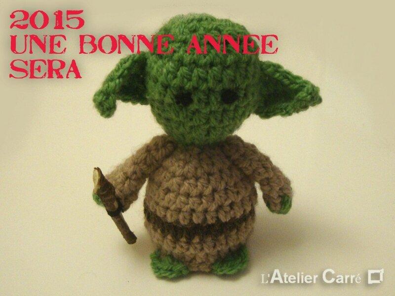 2015-01-01-yoda-crochet-voeux
