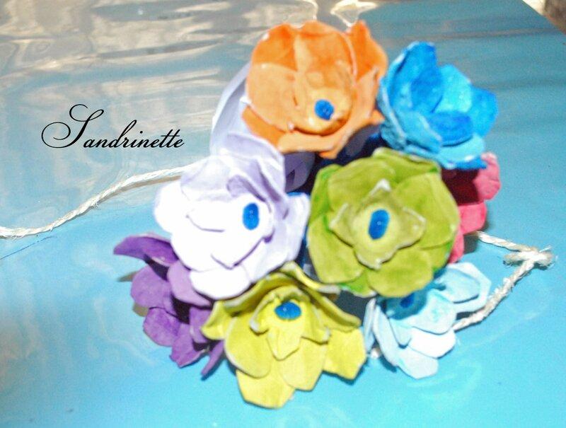 presentation bouquet3