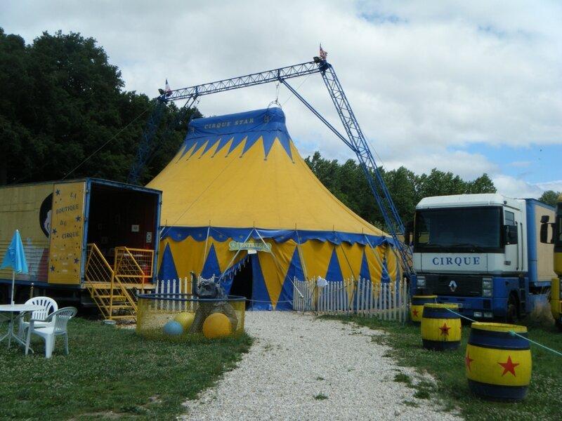 cirque 2017 005