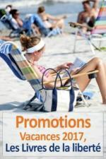 Promo-Vacances 2017-ebooks