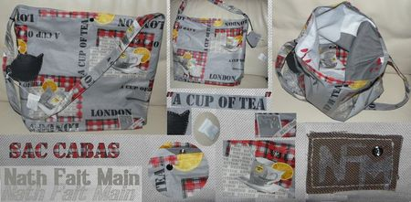Sac_cabas_Cup_of_Tea__Claire___0_