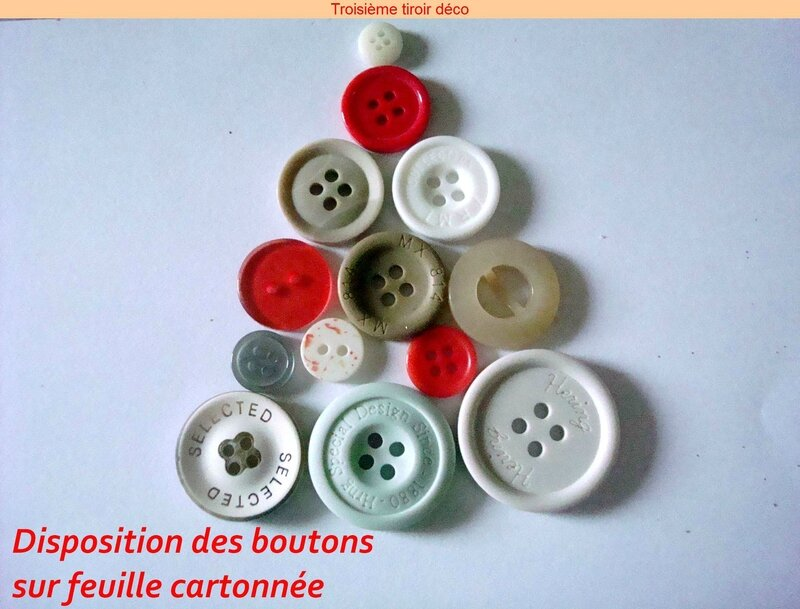 essai placement boutons sapin
