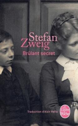 SZ_Br_lant_secret
