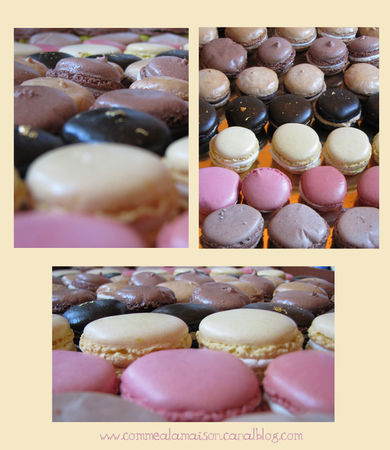 maquette_macarons2