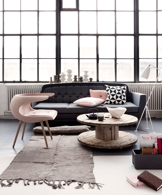 line_klein_scandinave_decoration_2