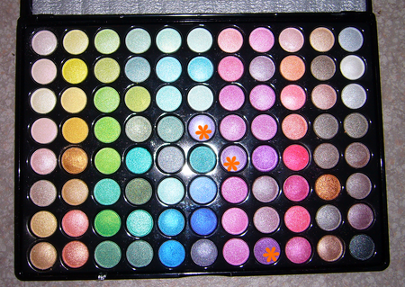 Make_up_n_26__palette_