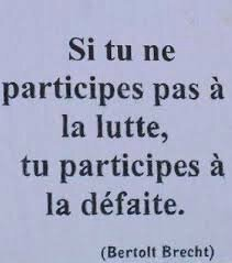 images (58)