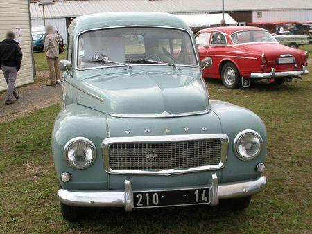 Volvo210Bkav
