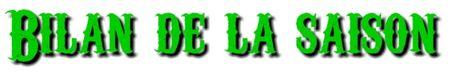 logo_bilan_saison