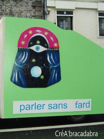 Carnaval Limoges 2012 (11)