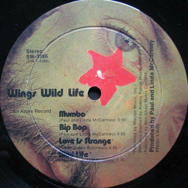 wings-wild-life-2170069