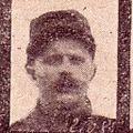 Soldat Charles FRIES