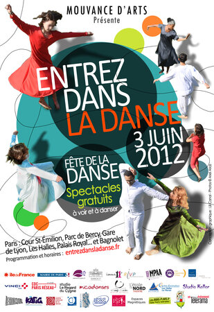 Affiche_2012_NEW_Logos