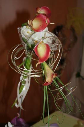 bouquet_mariage_crea_lyz_st_peray