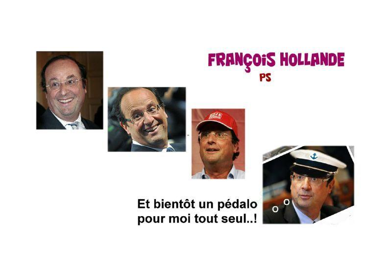 06-Les-candidats-du-bonheur-2012 [Mode de compatibilité](15)