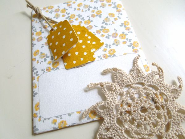 petits papiers 038