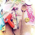 {nouveau} diy isa's choices idées créatives et recyclage