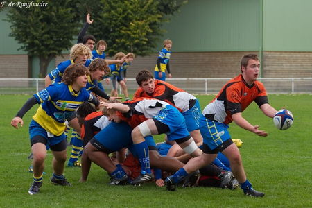 01603IMG_0092T