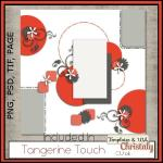 Christaly_TangerineTouch_01