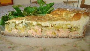 quiche_saumon_poireaux5