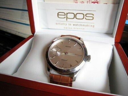 epos2