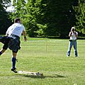 HighLand Games 2014-05-22 034