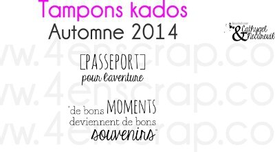Image tampon automne 2014