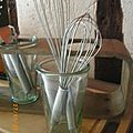 3 p'tits pots verre dco vintage 006
