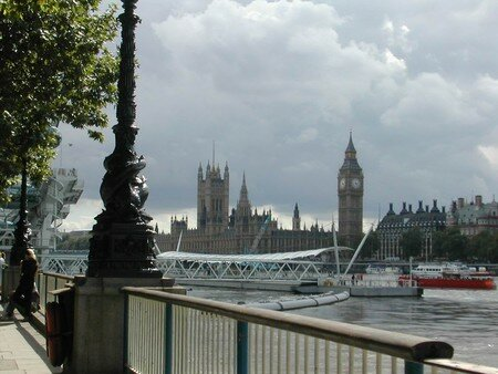 Resize_of_Londres_092