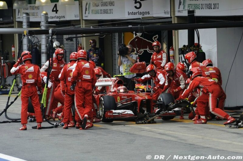 2013-Interlagos-F138-Massa-2