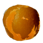 orange 2033