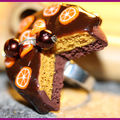 bague-gateau-chocolat