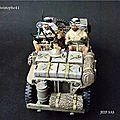 Jeep SAS - PICT4759