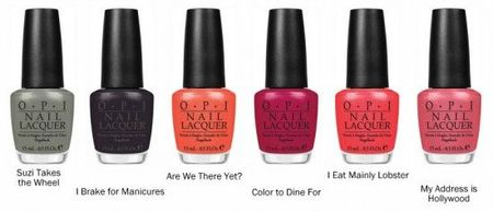 fall2011-OPI-Touring-America-1-e13009909804971