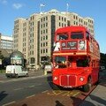London, j'adoÔre!