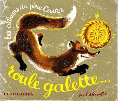 roule_galette_a