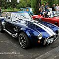 Martin rplica AC cobra de 1994 (Retrorencard aout 2011) 01