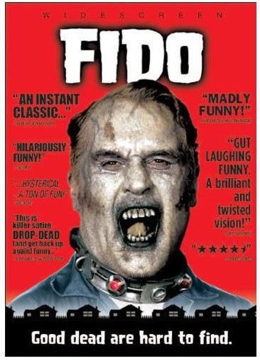 fido_dvd_art