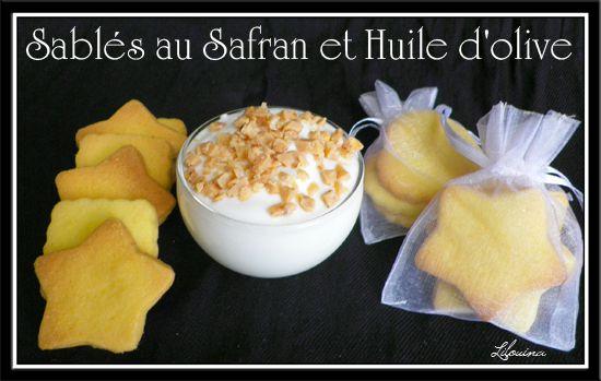 sablesafranolive03
